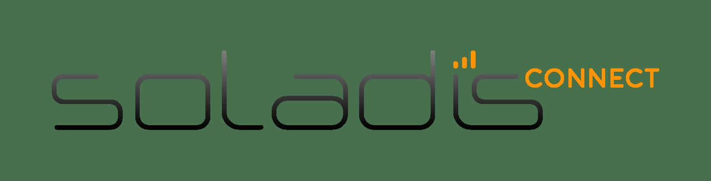 Expert IoT/Capteurs pour l'acquisition de données