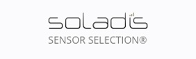 soladis-sensor-selection
